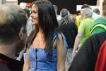 jennifer metcalf stoneleigh 2011